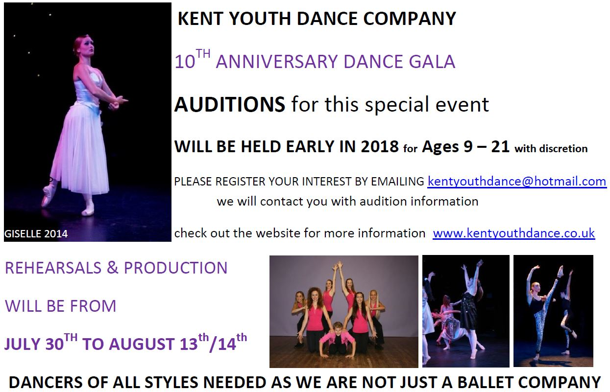 Kent_Youth_Dance