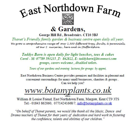 east_northdown_farm